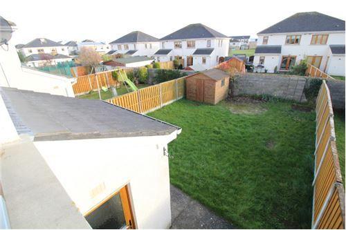 Semi-detached House - For Sale - Celbridge, Kildare - 90401002-2050