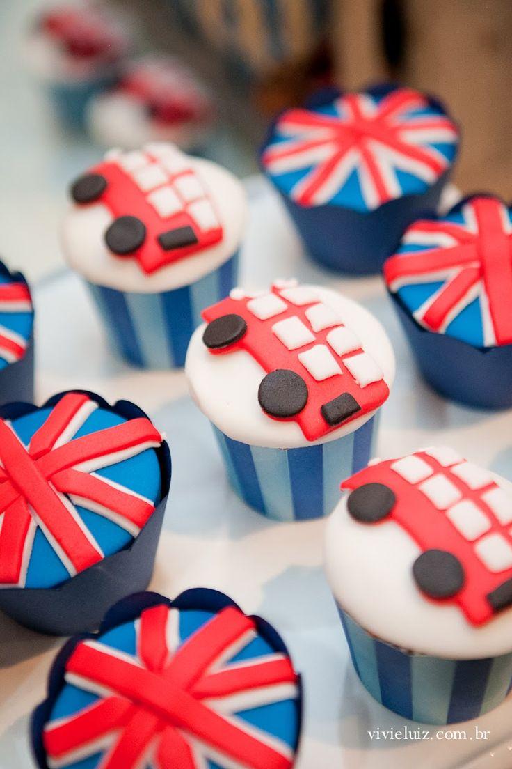 Festa_Meninos_A_Volta_ao_Mundo_Detalhes_Cupcakes