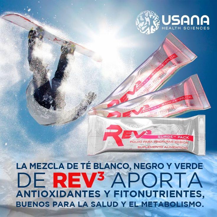 Bebida Energética 100% segura y saludable  Libre de cardiogenicos!!! No contiene Taurina