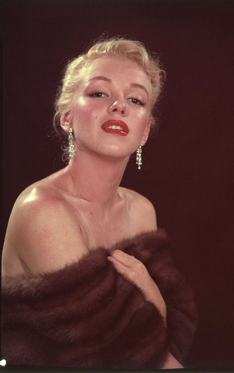17 Best Images About Marilyn M Amp Ed Clark On Pinterest
