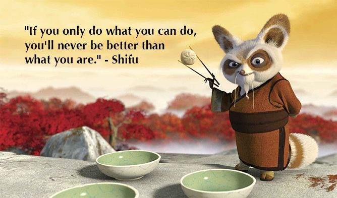 Source: http://mig.me/discover/migworld?path=/2016/03/07/10-life-quotes-kung-fu-panda-3-aud365/
