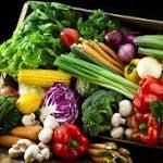 Health & Wellness: Nutrition tips for people who hate vegetables  But if you are one of those people who can spot a trace of carrot in a bowl of chip dip better than Dr. Temperance Brennan can find DNA samples at a crime scene, adopting a truly healthy and nutritious diet can be a challenge. Fortunately, there are ...