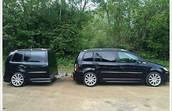 best 20 vw touran ideas on pinterest vw t4 multivan. Black Bedroom Furniture Sets. Home Design Ideas