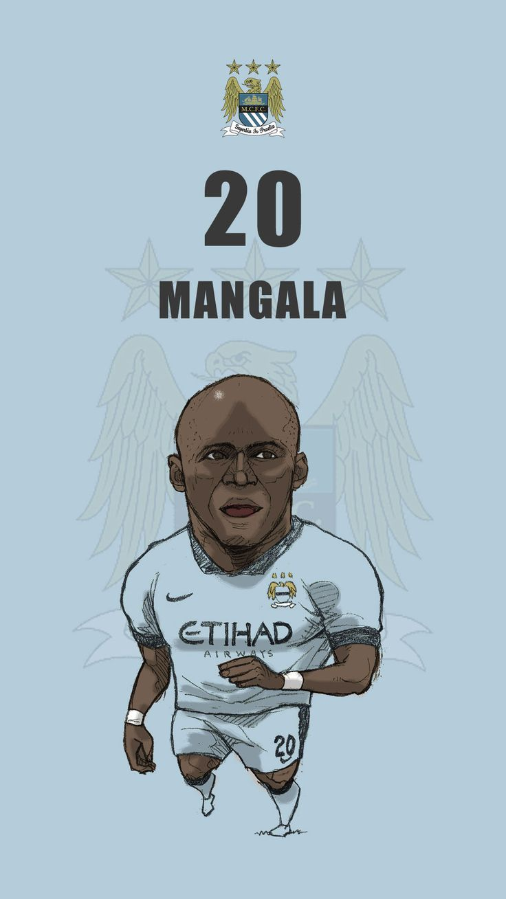 Best 25 Eliaquim mangala ideas on Pinterest