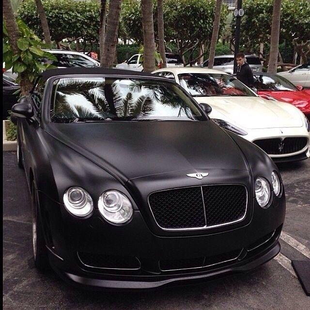 Pin By Bt On Flying B Bentley: Best 25+ Bentley Motors Ideas On Pinterest