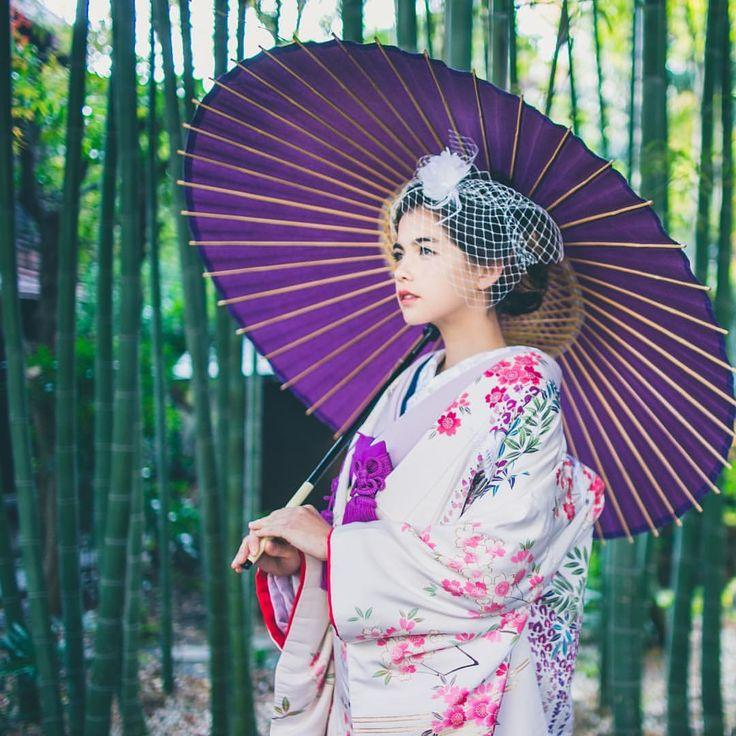 いいね!307件、コメント1件 ― CUCURUさん(@cucuru_bridal)のInstagramアカウント: 「. 8月22日(火)に、世界文化社から CUCURU初のスタイルブック 『花嫁の着物 〜CUCURUが叶える色遊びコーディネート術』 が出版されます。 .…」