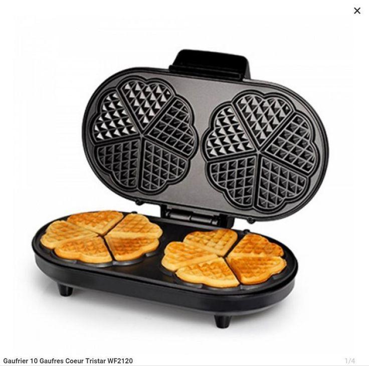 25 best Pour cuisiner images on Pinterest