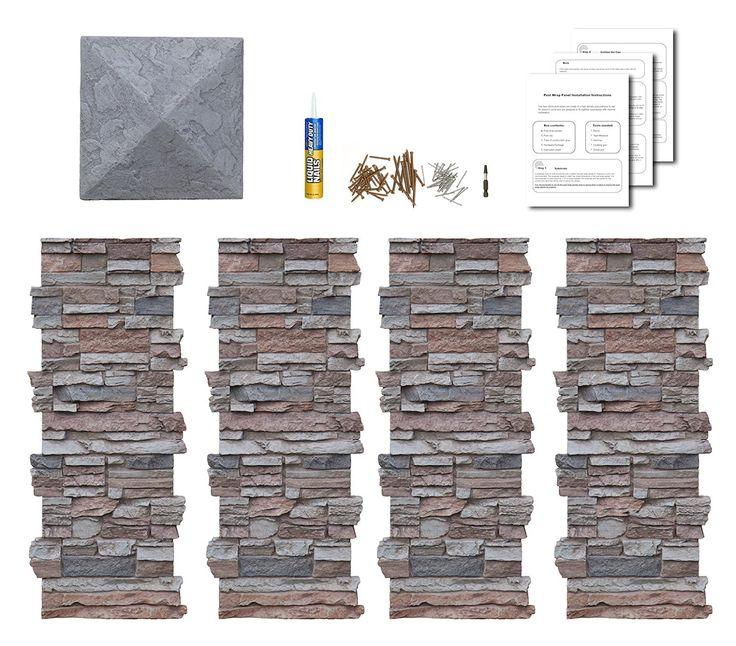 15 Best Column Base Ideas Images On Pinterest Column Base Exterior Design And Stone Walls