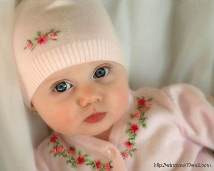 Little Boy Wallpapers  Wallpaper  1280×1024 Wallpapers Small Baby (49 Wallpapers) | Adorable Wallpapers