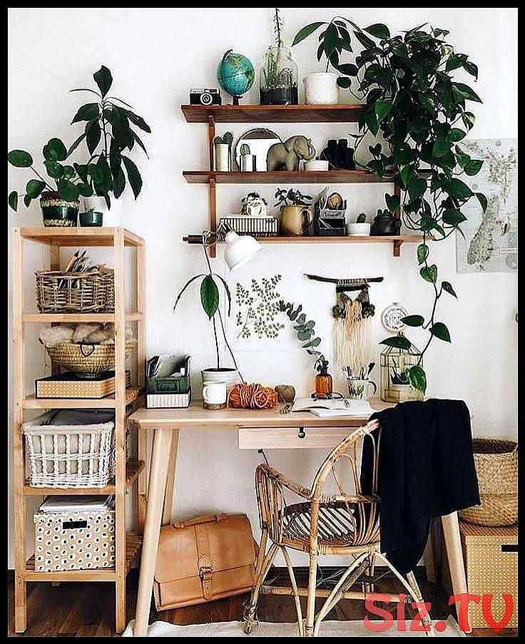 Pinned by SummerSunHomeArtHome Decor DIY Home Decor on a Budget Apartment Decora…