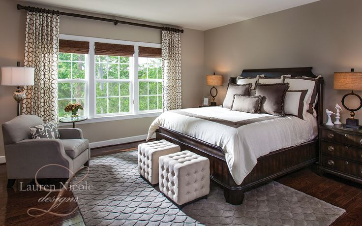 20 Best Bedding Images On Pinterest House Beautiful Master Bedrooms And Bedroom Suites