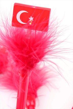 Kadın Nani Toys 4'lü Türk Bayrağı Tükenmez Kalem Seti || 4'lü Türk Bayrağı Tükenmez Kalem Seti Nani Toys Kadın                        http://www.1001stil.com/urun/3839177/nani-toys-4lu-turk-bayragi-tukenmez-kalem-seti.html?utm_campaign=Trendyol&utm_source=pinterest
