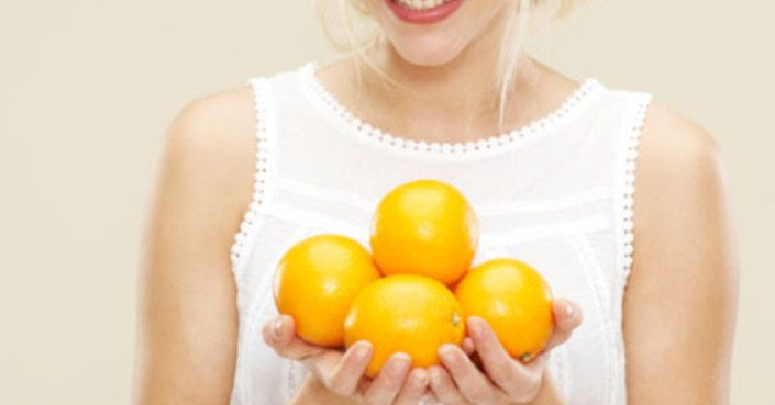 A Level diéta étrendje drasztikus fogyást okoz, ám tény, hogy nem könnyű betartani. A kemény munka azonban megéri a fáradságot, ugyanis ezzel a diétával 15…