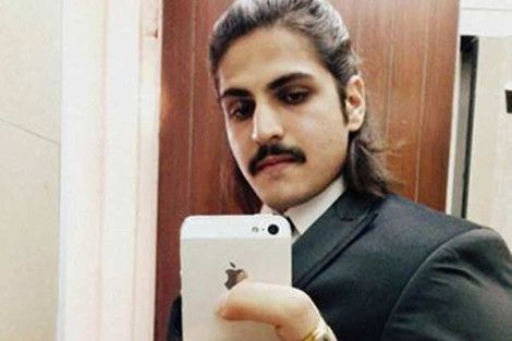 Rajat Tokas best wallpapers - Rajat Tokas Rare and Unseen Images, Pictures, Photos & Hot HD Wallpapers
