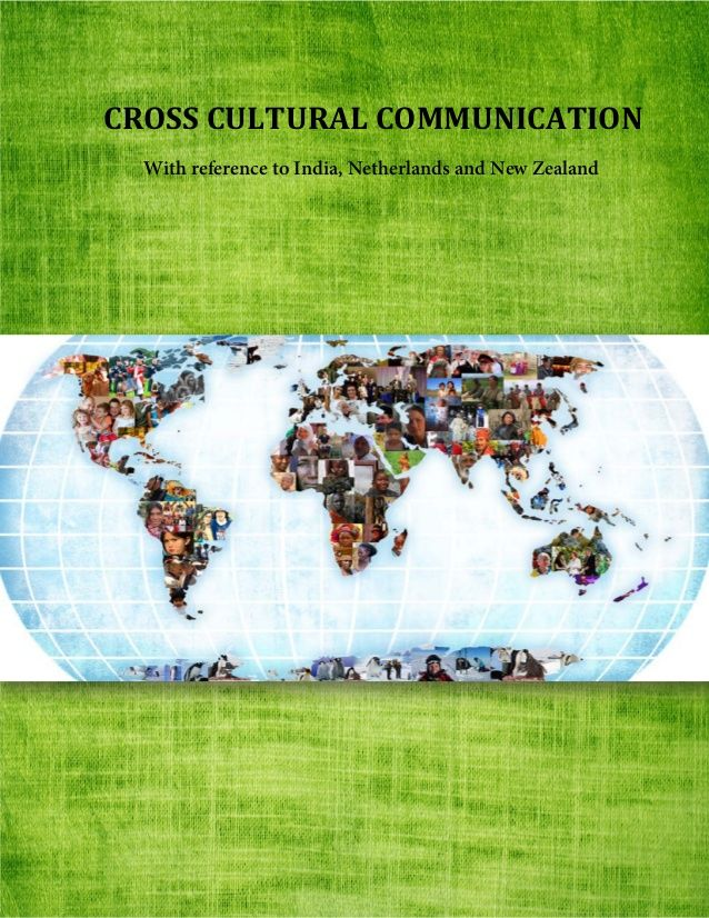1000 ideas about cross cultural communication on