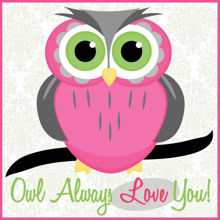 free valentine cartoon clip art