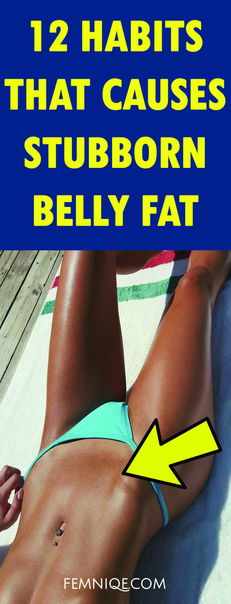How To Lose Belly Fat | What causes belly fat | How to lose belly fat in a week | How to lose belly fat for teens | How to lose belly fat for women | How to lose belly fat fast