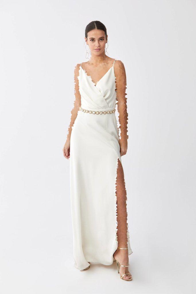 برند لباس مجلسی ترک Roman Formal Dresses Dresses Fashion