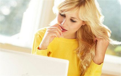 Canadian Payday Loans Easy Cash Support Without Any Difficulty