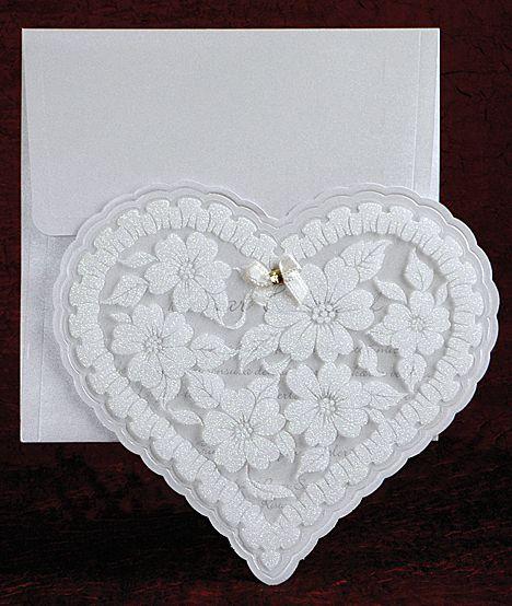 Ebru Davetiye 2472  #davetiye #weddinginvitation #invitation #invitations #wedding #dugun #davetiyeler #onlinedavetiye #weddingcard #cards #weddingcards #love #ebrudavetiye