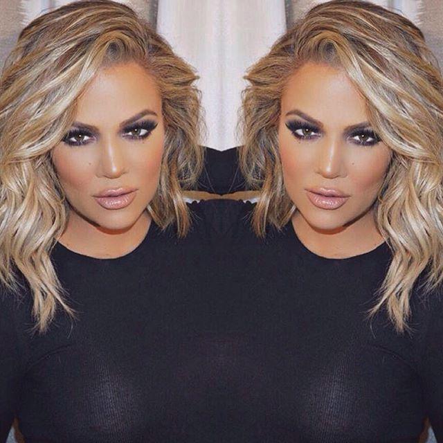 116 Best K H L O E K Images On Pinterest Kardashian Jenner He