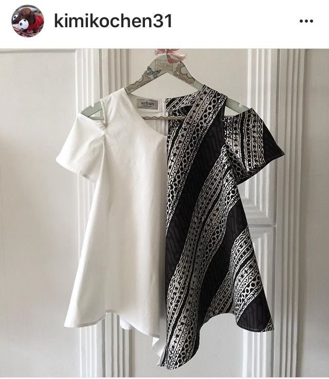 Love this cold shoulder top….so different!