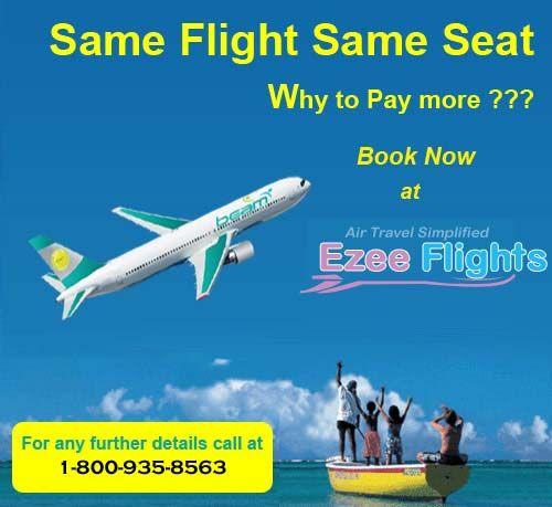 Cheapest Washington, DC Flight Ticket; Fare deals on flight to Washington, DC  Read more : http://www.ezeeflights.com/Washington-Flight.php