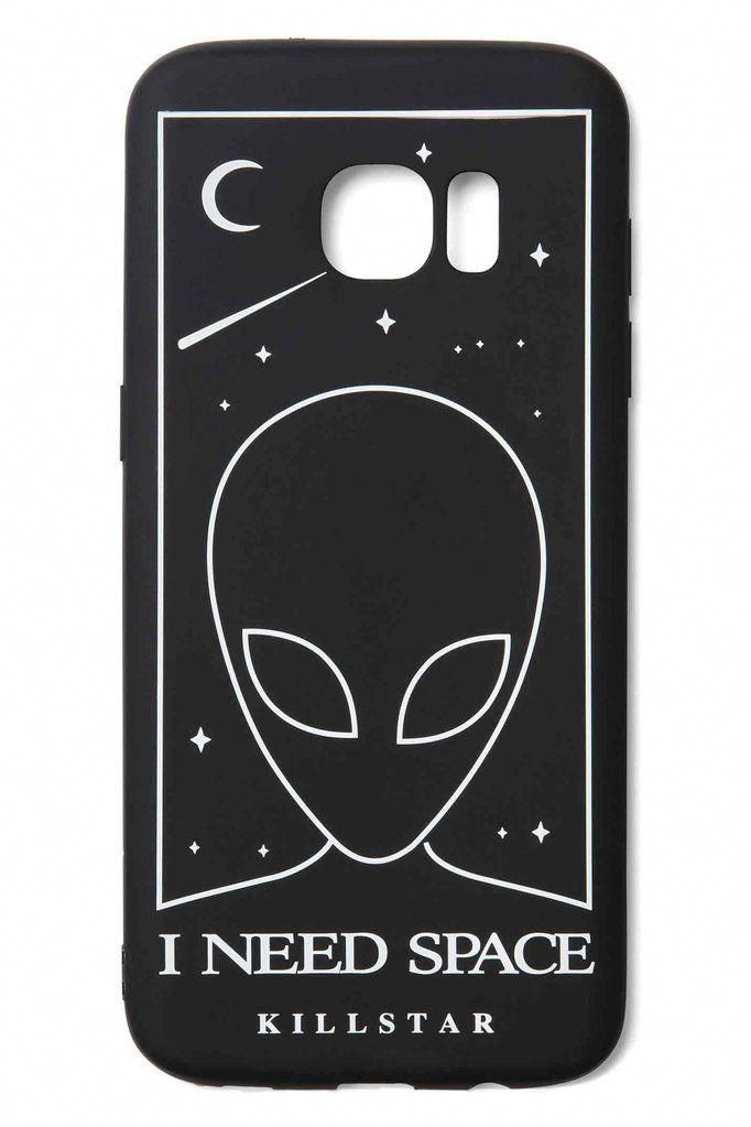 coque iphone 7 killstar