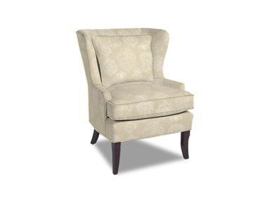 Goldsteins Furniture Bedding Hermitage Pa