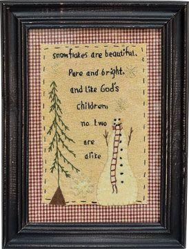 Primitive Country Christmas Tree Decorations Primitive