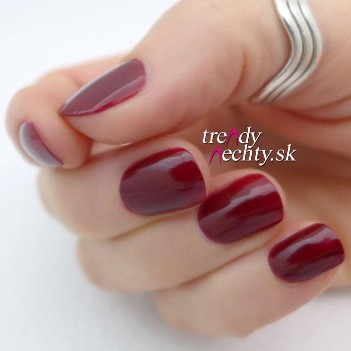Nail art, Manicure, Nail polish, red nails, red