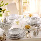 VBC casa tableware