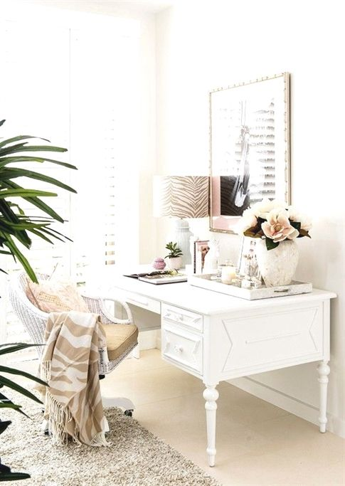 The Secrets To Creating The Ultimate Home Office Home Office