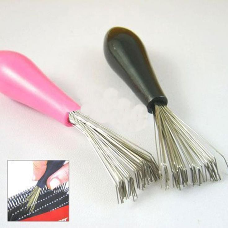 Cheap mini drum, Buy Quality mini brush directly from China brush pan Suppliers:      Novetly 1pc Dust Mop Slipper House Cleaner Lazy Floor Dusting Cleaning Foot Shoe Cover 5 ColorsUSD 1.60/piece1 PC C