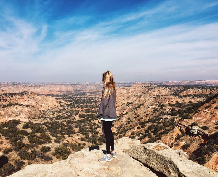 25 Best Ideas About Palo Duro Canyon On Pinterest Texas