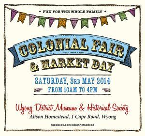 Colonial Fair_FB Banner