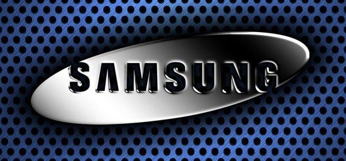 Actualiza tu Samsung sin perder garantía    Conel gran númerode modelos de dispositivos y la cantidad de operadoras y países a los que da servicio Samsung suele ocurrir que sus actualizaciones del sistema tardan en llegar a todos desde que empiezan su despliegue. Existe una manera de poder actualizar sin perder la oficialidad un dispositivo Samsung. Estos pasos tampoco eliminarán los datos de tu dispositivo.  No recomendamos actualizar de esta manera si no tienes unos mínimos conocimientos…