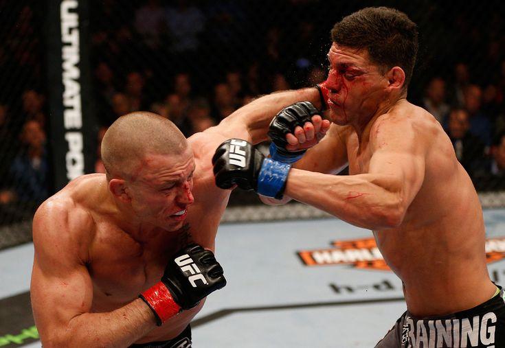 St-Pierre-v-Diaz-UFC-158