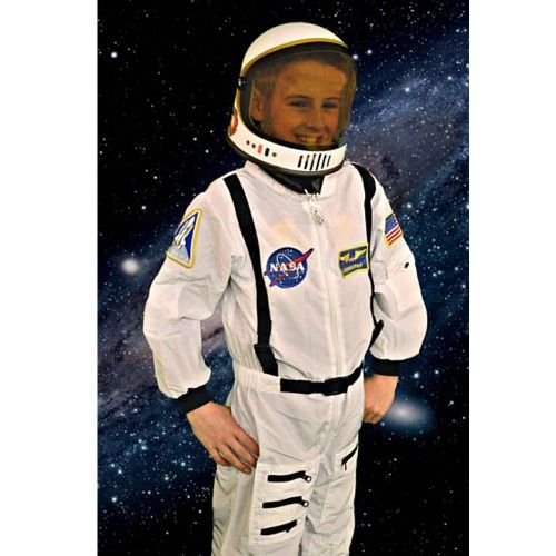 Sticker for Astronauts Suits   Pics about space. 45 best Astronauts images on Pinterest   Astronauts  Astronaut