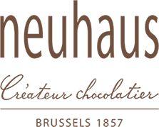 Neuhaus Bascule - Uccle - Bruxelles