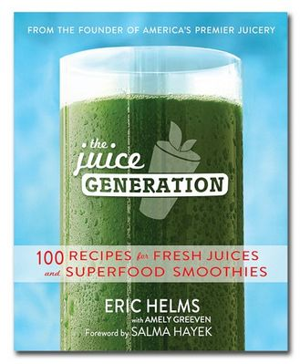 The Juice Generation http://rstyle.me/n/i8h5znyg6