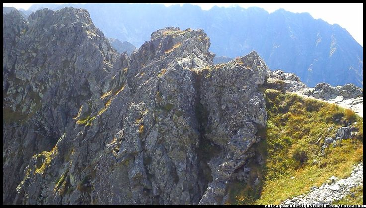 Szpiglasowa Przełęcz / Tatry / Mountain Tatry / Góry / Tatra Mountains #Tatry #Tatra-Mountain #Góry #szlaki-górskie #piesze-wędrówki-po-górach #szczyty-górskie #Polska #Poland #Polskie-góry #Szpiglasowy-Wierch #Szpiglasowa-Przełęcz #Zakopane #Tatry-Wysokie #Polish Mountains #Morskie Oko #Czarny-Staw #na -szlaku-z-Doliny-Pięciu-Stawów-poprzez-Szpigla sową-Przełęcz-i-Szpiglasowy-Wierch-do-Morskiego-Oka #turystyka górska