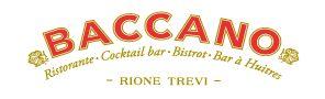 Ristorante Roma Centro - Menu | Baccano