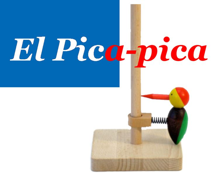 Ms de 25 ideas increbles sobre Pjaro carpintero en Pinterest