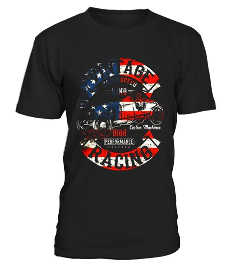 """# USA Vintage Superspeed King Racing Car Gift Old Cars Shirt .  Special Offer, not available in shops      Comes in a variety of styles and colours      Buy yours now before it is too late!      Secured payment via Visa / Mastercard / Amex / PayPal      How to place an order            Choose the model from the drop-down menu      Click on """"Buy it now""""      Choose the size and the quantity      Add your delivery address and bank details      And that's it!      Tags: For all of you…"""