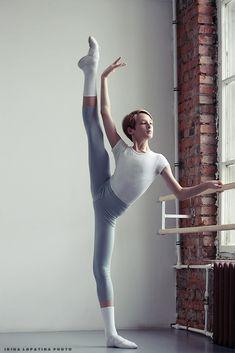 1535c25eff80 Bailarinas De Ballet, Baile, Imagenes De Ballet, Danza Arte, Dibujos,  Fotografía