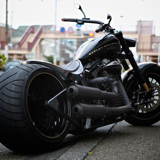Harley Davidson Sports Modified Bikes Motorcycles Harley