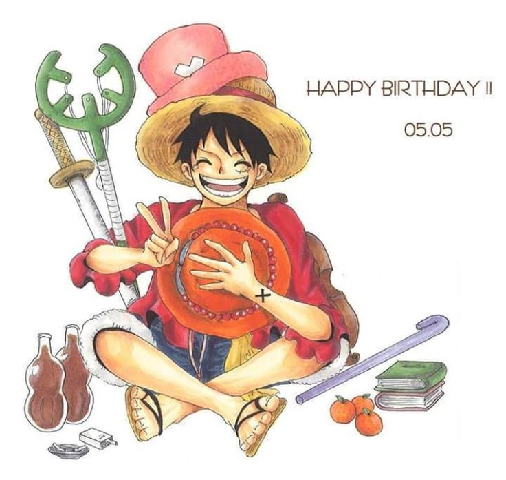 2615 Best Images About One Piece On Pinterest