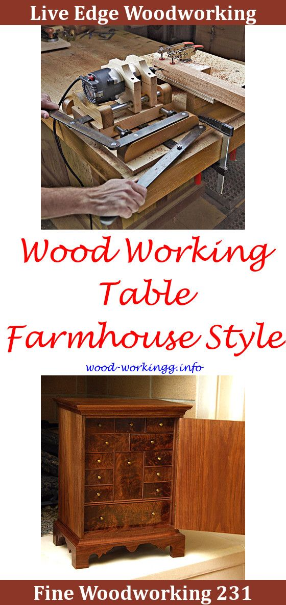 Free Couch Woodworking Plans Woodworking Tools Woodworking Tools For Beginners Woodworking