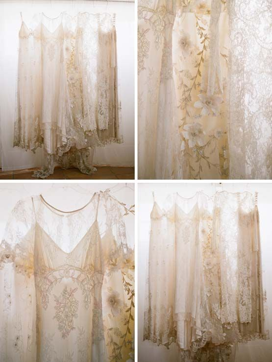 claire pettibone gowns photographed by elizabeth messina